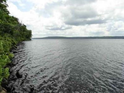 Photo of Green, Michigamme, MI 49861