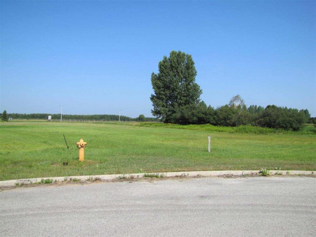 1800 S 22nd Lot #3, Escanaba, MI 49829