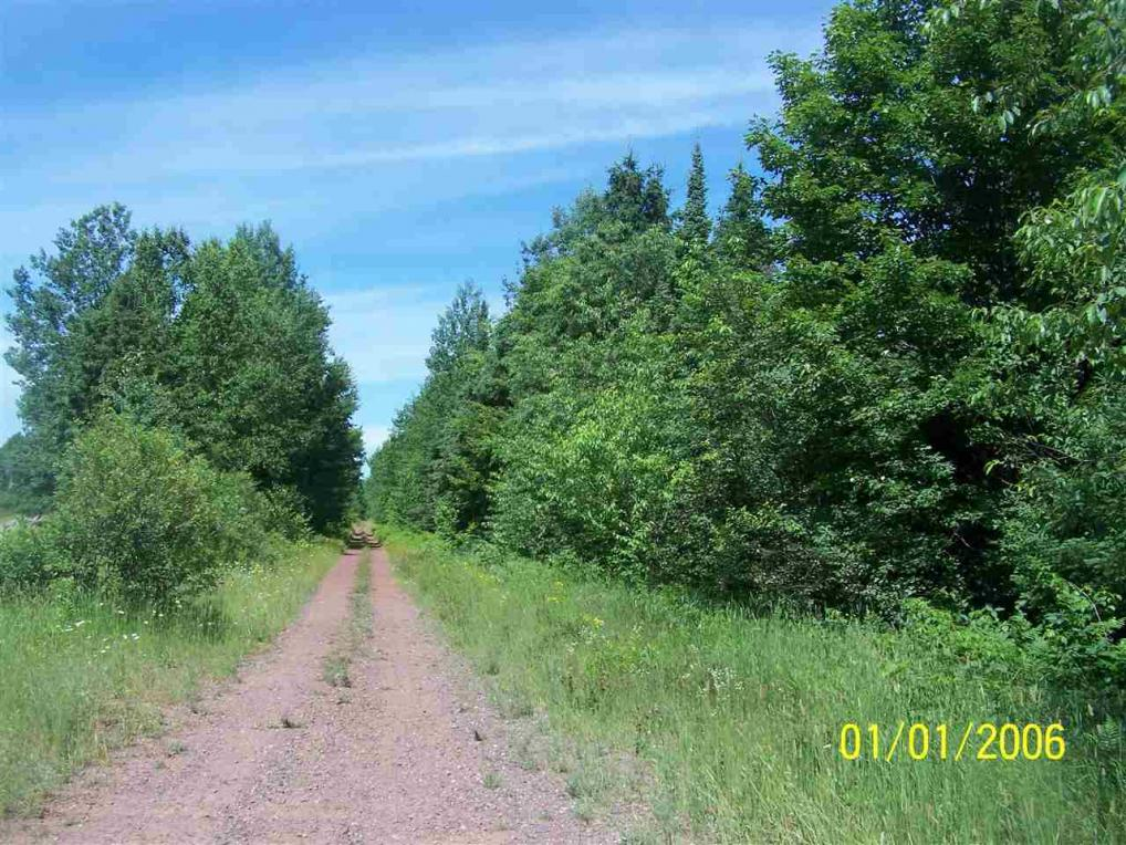 TBD Division, Hurley, WI 54534