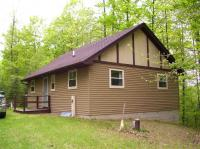 911 Lunds Lake Rd, Fence, WI 54121