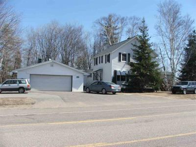 Photo of 3115 Wright, Marquette, MI 49855