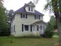 408 Selden, Iron River, MI 49935