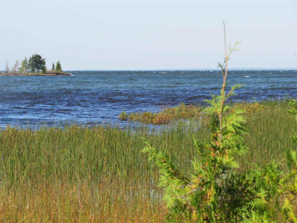 Waterfront Property For Sale In Upper Peninsula Michigan