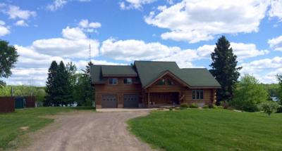 Photo of 194 Cataldo, Iron River, MI 49935