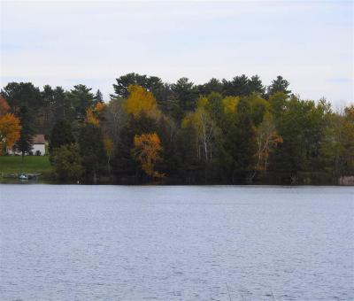 Photo of N3613,17 Lot A Us Hwy 2 Lot A, Iron Mountain, MI 49801