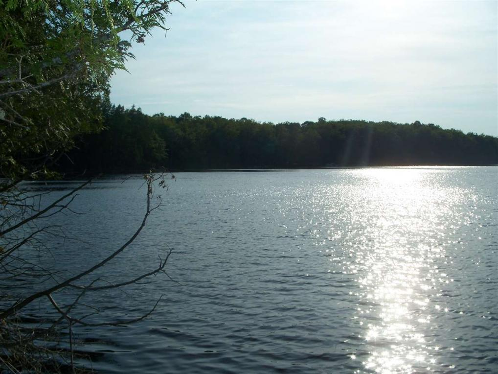 Lot K Wildwood Lake Lot K, Iron River, MI 49935