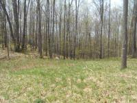 TBD Lot 19 Of Nicolet, Long Lake, WI 54542