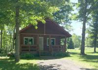 103 Silver Lake, Iron River, MI 49935