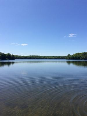 Photo of 114 E Silver Lake Lot 10, Iron River, MI 49935