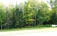 2ac Cataldo Lot 6, Iron River, MI 49935