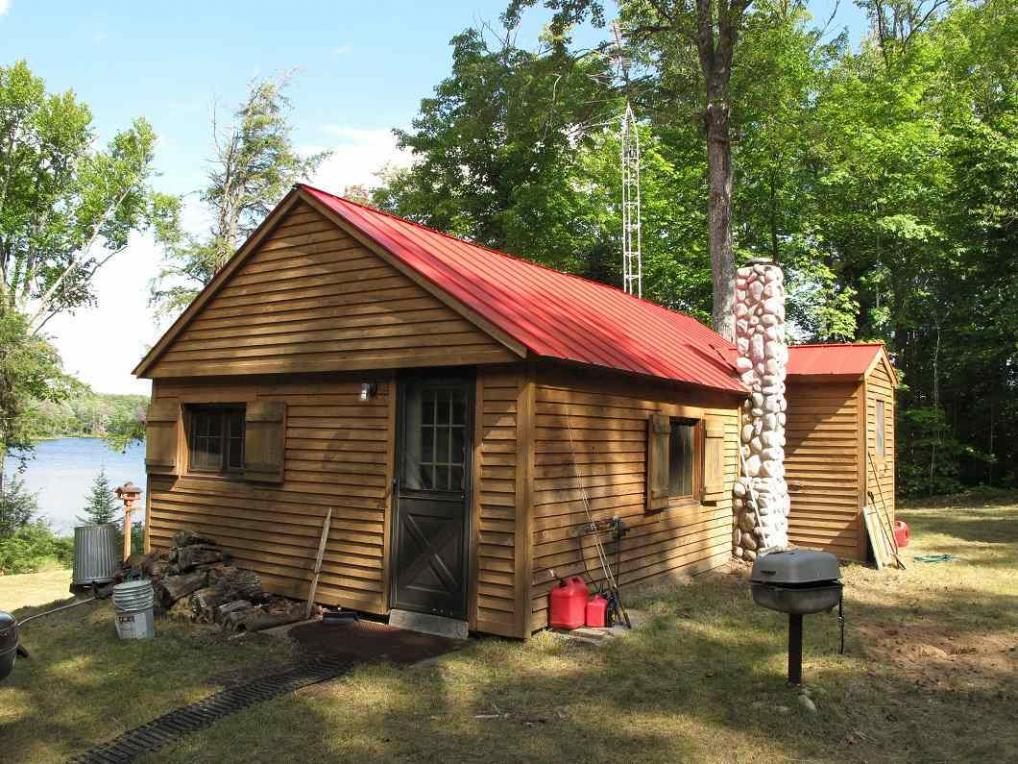 14952 N Ford, Seney, MI 49883