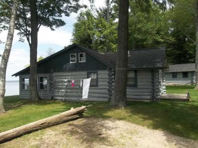 59 900 for Upper michigan real estate zillow