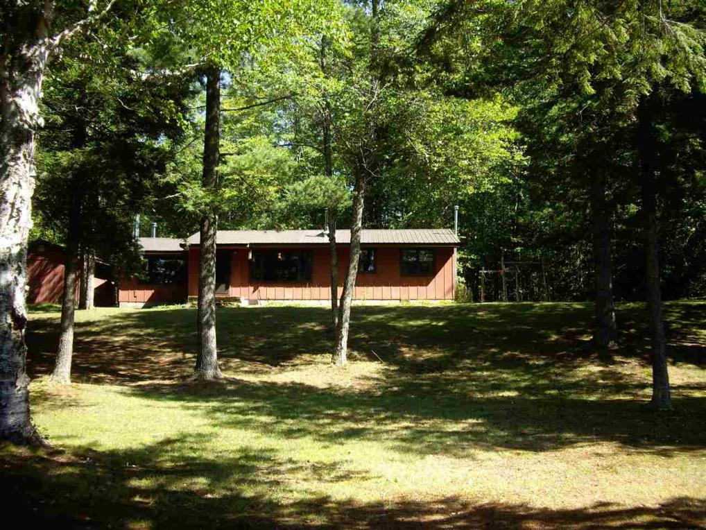 5938 W Co Rd 450, Seney, MI 49883
