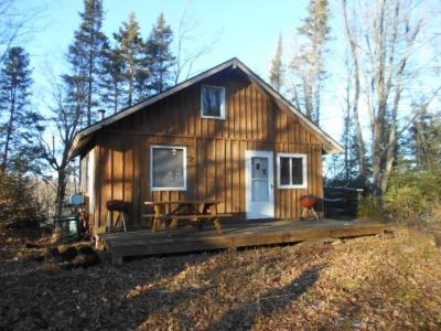 Photo of 7398 Forest 2150, Tipler, WI 54542