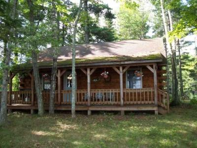 Photo of TBD Sundstrom Island, Michigamme, MI 49861