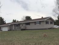 1811 Pisoni, Iron River, MI 49935