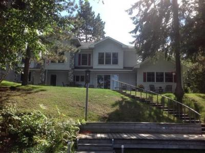 Photo of 121 Pine Point, Crystal Falls, MI 49920