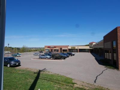 Photo of 850 W Sharon Available Units: 1, 2, 3, 4 Or 10 ($925 Each), Houghton, MI 49931