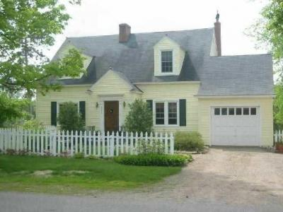 Photo of 425 Spring, Florence, WI 54121