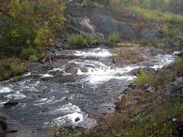 Timber/mineral/river Tract, Norway, MI 49870