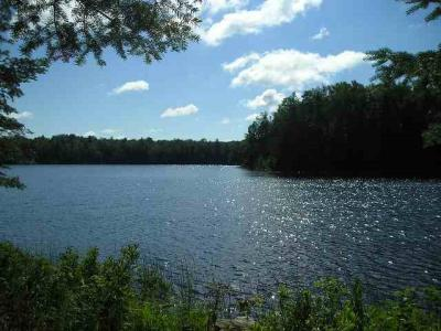 Photo of Lot 25 Secluded Point Lat 46.47062 Lon -88.19328, Michigamme, MI 49861