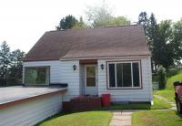817 W Maple, Iron River, MI 49935