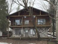 1213 Lalley, Iron River, MI 49935