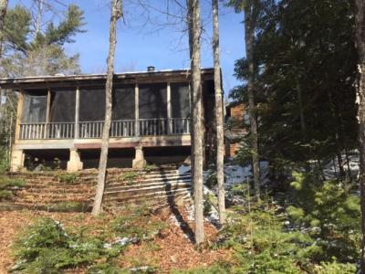Photo of 516 Red, Michigamme, MI 49861