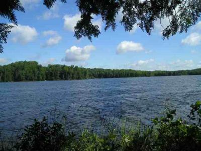 Photo of Lot 28 Secluded Point Lat 46.47618 Lon -88.19184, Michigamme, MI 49861