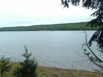 Photo of TBD Smoky Lake, Iron River, MI 49915