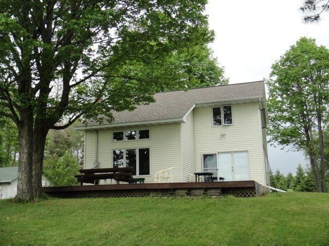 857 Baumgartner, Iron River, MI 49935