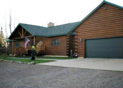 Photo of 262 Maggie Lakes, Crystal Falls, MI 49920