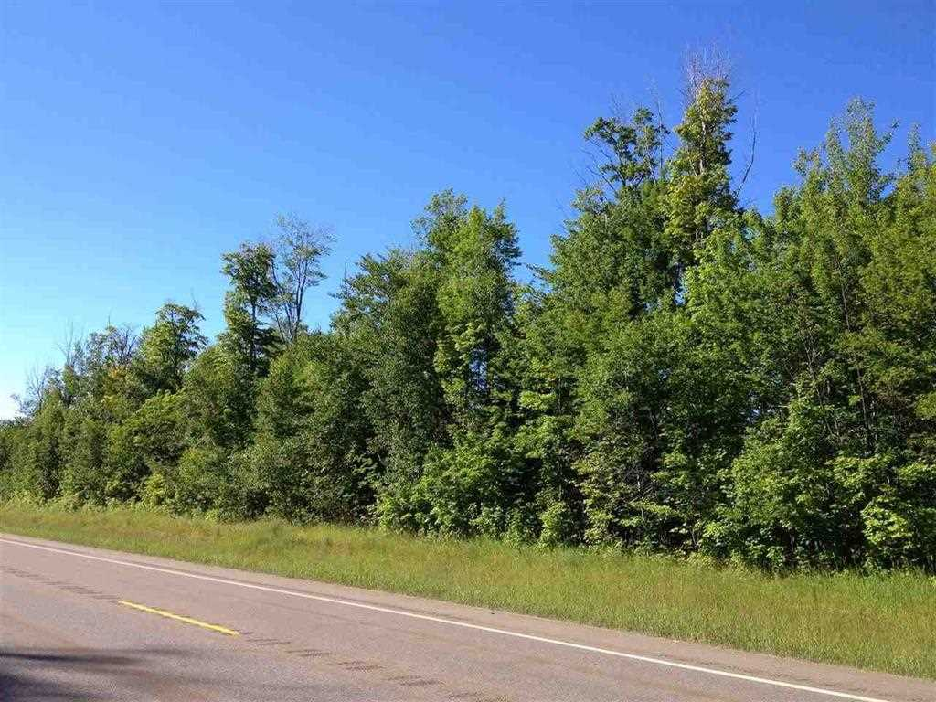 Mls 1093684 tbd m28 parcel 2 a shelter bay mi 49806 for Upper michigan real estate zillow