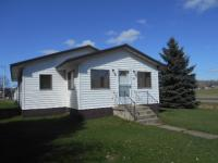 604 5th, Goodman, WI 54125