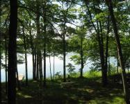 TBD Lake Hilbert Point Lot #29, Goodman, WI 54125