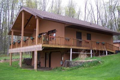 Photo of 9975 E Shore, Marenisco, MI 49947