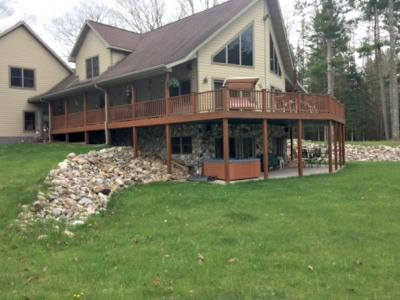 Photo of N4173 Co Rd 607, Iron Mountain, MI 49801
