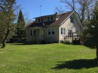 494 Old Beechwood, Iron River, MI 49935