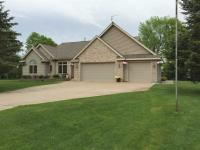 434 W Hagerman Lake, Iron River, MI 49935