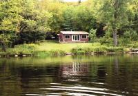 123 Pollack, Iron River, MI 49935