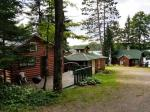 159 E Park Unit #2 & Unit #3 Perch, Iron River, MI 49935 photo 1