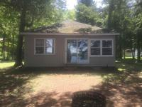 115 E Hagerman Lake, Iron River, MI 49935