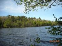 TBD River Forest Lot 7, Florence, WI 54121