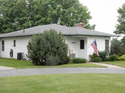 Photo of 301 Norway, Florence, WI 54121