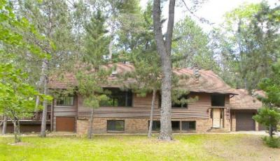 Photo of 4916 Co Rd C, Florence, WI 54120
