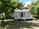 1208 County B, Florence, WI 54121