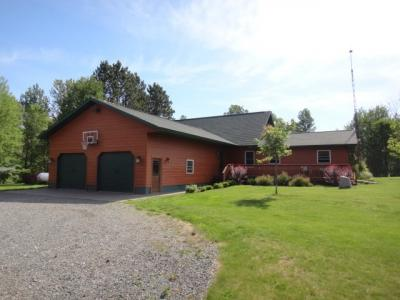 Photo of 282 E Prairie Acres, Crystal Falls, MI 49920