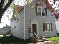 17 W Maple, Iron River, MI 49935