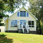8652 Kimberly, Channing, MI 49815