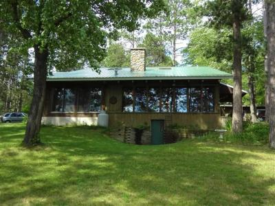 Photo of 824 Runkle Lake, Crystal Falls, MI 49920